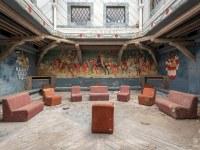 DISCO-excalibur-Italy-Wlochy-luoghi-abbandonati-urbex-urban-exploration-abandoned-miejsca-opuszczone-urbex.net_.pl_