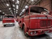 firetrucks-cmentarzysko-samochodow-cars-graveyard-France-Francja-lieux-abandonnes-urbex-urban-exploration-abandoned-urbex.net_.pl-4