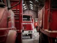 firetrucks-cmentarzysko-samochodow-cars-graveyard-France-Francja-lieux-abandonnes-urbex-urban-exploration-abandoned-urbex.net_.pl-6