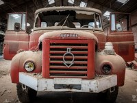 firetrucks-cmentarzysko-samochodow-cars-graveyard-France-Francja-lieux-abandonnes-urbex-urban-exploration-abandoned-urbex.net_.pl_