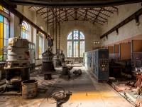 centrale-electrique-Eau-France-urbex-abandoned-urbexing-opuszczone-3