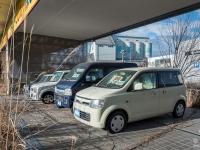 fukushima-explusion-zone-Japan-Japonia-haikyo-urbex-urban-exploration-abandoned-miejsca-opuszczone-urbex.net_.pl-8