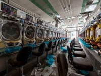 fukushima-explusion-zone-Japan-Japonia-haikyo-廃墟-日本-urbex-urban-exploration-abandoned-miejsca-opuszczone-urbex.net_.pl-立入禁止区域福島-1