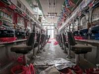 fukushima-explusion-zone-Japan-Japonia-haikyo-廃墟-日本-urbex-urban-exploration-abandoned-miejsca-opuszczone-urbex.net_.pl-立入禁止区域福島-2