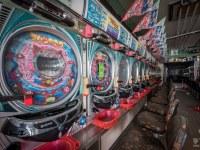 fukushima-explusion-zone-Japan-Japonia-haikyo-廃墟-日本-urbex-urban-exploration-abandoned-miejsca-opuszczone-urbex.net_.pl-立入禁止区域福島-8