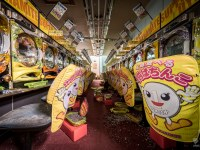 fukushima-explusion-zone-Japan-Japonia-haikyo-廃墟-日本-urbex-urban-exploration-abandoned-miejsca-opuszczone-urbex.net_.pl-立入禁止区域福島-pachinko-2
