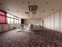 fukushima-explusion-zone-Japan-Japonia-haikyo-廃墟-日本-urbex-urban-exploration-abandoned-miejsca-opuszczone-urbex.net_.pl-立入禁止区域福島-11
