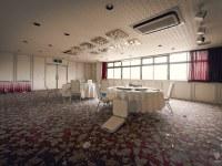 fukushima-explusion-zone-Japan-Japonia-haikyo-廃墟-日本-urbex-urban-exploration-abandoned-miejsca-opuszczone-urbex.net_.pl-立入禁止区域福島-3