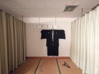 fukushima-explusion-zone-Japan-Japonia-haikyo-廃墟-日本-urbex-urban-exploration-abandoned-miejsca-opuszczone-urbex.net_.pl-立入禁止区域福島-9