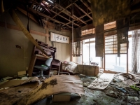 fukushima-exlusion-zone-urbex-abandoned-japan-haikyo-2