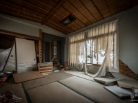 fukushima-exlusion-zone-urbex-abandoned-japan-haikyo-3