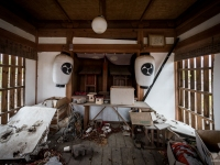 fukushima-exlusion-zone-urbex-abandoned-japan-haikyo-4