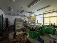 fukushima-exlusion-zone-urbex-abandoned-japan-haikyo-5