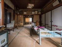 fukushima-exlusion-zone-urbex-abandoned-japan-haikyo-7