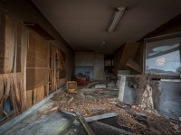 fukushima-exlusion-zone-urbex-abandoned-japan-haikyo-8