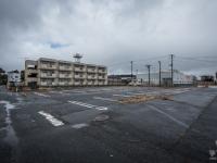 fukushima-explusion-zone-Japan-Japonia-haikyo-廃墟-日本-urbex-urban-exploration-abandoned-miejsca-opuszczone-urbex.net_.pl-11