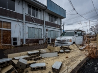 fukushima-explusion-zone-Japan-Japonia-haikyo-廃墟-日本-urbex-urban-exploration-abandoned-miejsca-opuszczone-urbex.net_.pl-13