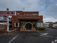 fukushima-explusion-zone-Japan-Japonia-haikyo-廃墟-日本-urbex-urban-exploration-abandoned-miejsca-opuszczone-urbex.net_.pl-14