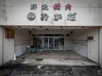 fukushima-explusion-zone-Japan-Japonia-haikyo-廃墟-日本-urbex-urban-exploration-abandoned-miejsca-opuszczone-urbex.net_.pl-16