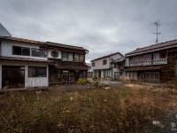 fukushima-explusion-zone-Japan-Japonia-haikyo-廃墟-日本-urbex-urban-exploration-abandoned-miejsca-opuszczone-urbex.net_.pl-17