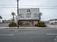 fukushima-explusion-zone-Japan-Japonia-haikyo-廃墟-日本-urbex-urban-exploration-abandoned-miejsca-opuszczone-urbex.net_.pl-2