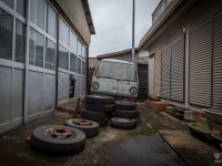 fukushima-explusion-zone-Japan-Japonia-haikyo-廃墟-日本-urbex-urban-exploration-abandoned-miejsca-opuszczone-urbex.net_.pl-20