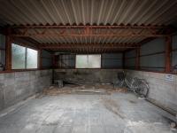 fukushima-explusion-zone-Japan-Japonia-haikyo-廃墟-日本-urbex-urban-exploration-abandoned-miejsca-opuszczone-urbex.net_.pl-3