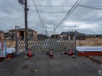 fukushima-explusion-zone-Japan-Japonia-haikyo-廃墟-日本-urbex-urban-exploration-abandoned-miejsca-opuszczone-urbex.net_.pl-6