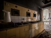szpital-hospital-Portugal-Portugalia-Lugares-abandonados-urbex-urban-exploration-abandoned-miejsca-opuszczone-urbex.net_.pl-2