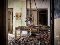 szpital-hospital-Portugal-Portugalia-Lugares-abandonados-urbex-urban-exploration-abandoned-miejsca-opuszczone-urbex.net_.pl-3