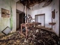 szpital-hospital-Portugal-Portugalia-Lugares-abandonados-urbex-urban-exploration-abandoned-miejsca-opuszczone-urbex.net_.pl_
