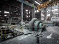 powerplant-italy-dacay-power-urbex-10