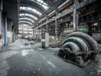 powerplant-italy-dacay-power-urbex-11