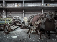 powerplant-italy-dacay-power-urbex-13