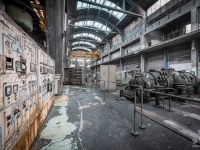 powerplant-italy-dacay-power-urbex-15