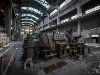 powerplant-italy-dacay-power-urbex-16