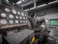 powerplant-italy-dacay-power-urbex-17
