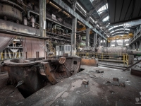 powerplant-italy-dacay-power-urbex-19