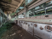 powerplant-italy-dacay-power-urbex-2