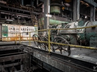 powerplant-italy-dacay-power-urbex-21