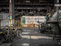 powerplant-italy-dacay-power-urbex-22