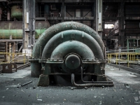 powerplant-italy-dacay-power-urbex-23