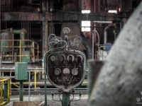 powerplant-italy-dacay-power-urbex-24