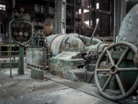 powerplant-italy-dacay-power-urbex-25