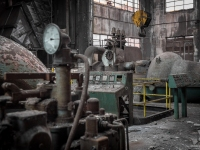 powerplant-italy-dacay-power-urbex-27
