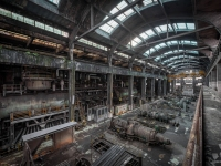 powerplant-italy-dacay-power-urbex-4