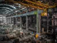 powerplant-italy-dacay-power-urbex-5