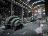 powerplant-italy-dacay-power-urbex-6