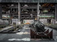 powerplant-italy-dacay-power-urbex-7