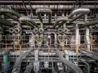 powerplant-italy-dacay-power-urbex-8